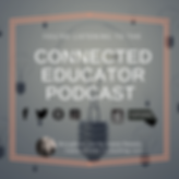 Connected Educator Podcast (1).png