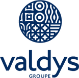 Logo_Valdys_Groupe_Q.png