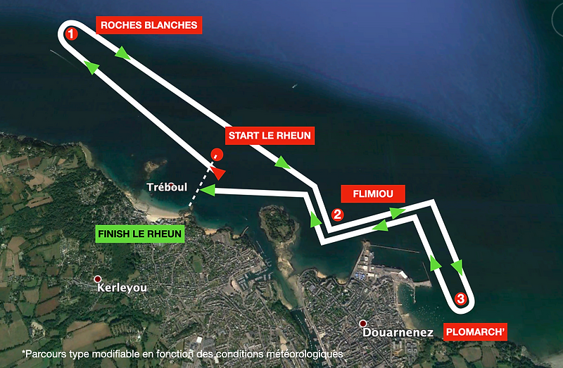 Parcours pss.png
