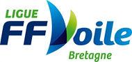 Logo Ligue Bzh Voile.jpg