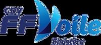 Logo CDV29.png