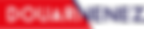 Logo-DouarnVenez-red-srd.png