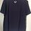 Thumbnail: T-Shirt Classe 505