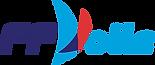 ffv-logo.png