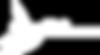 logo-dz-white.png