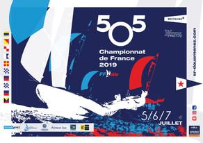 Affiche Chpt France 505 2019.jpg