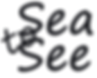 Logo Sea to See.png