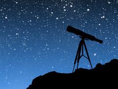 star-gazing.jpg