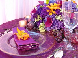 linen and decor