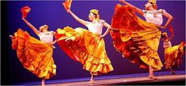 ballet folklorico 2.jpg