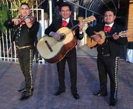 mariachis corona (2).jpg