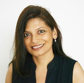Rita Shah, PCC (ICF).jpg