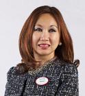 Nadiah Tan Abdullah