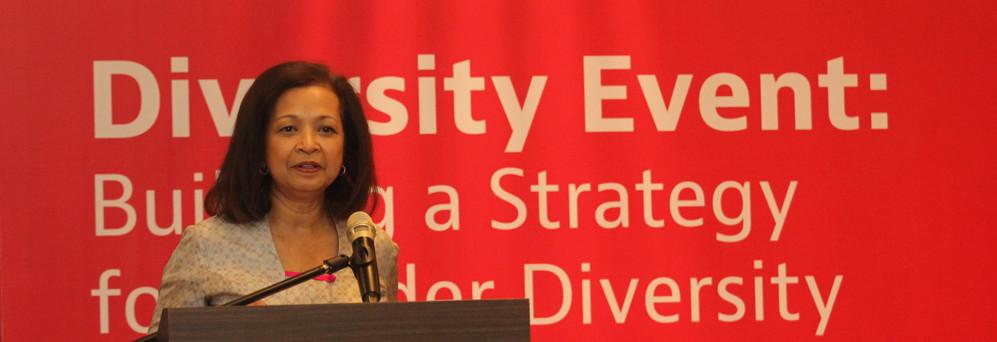 Marina-Mahathir-Diversity-and-Inclusion