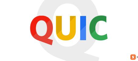 QUIC, la actualización desarrollada por Google que se convirtió en protocolo