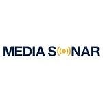 media-sonar-squarelogo-1524682324155.png