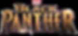 Black_Panther_(Logo).png