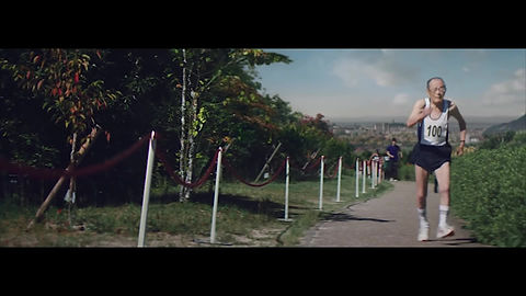 vlcsnap-2017-12-07-08h47m01s48.jpg