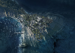 The Land of Wonder - Details
