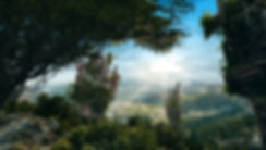 horizon_concept_v06-Jie.jpg