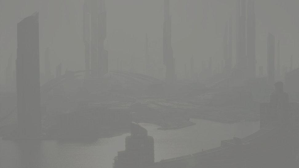 HazeDistrict_concept_f300_v05_edited_edi
