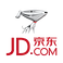 jd-com-clone-script-og.png