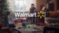 Walmart-DMP