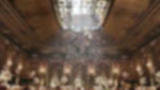 vlcsnap-2017-03-05-22h20m09s238.jpg