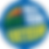 1200px-New_York_Lottery.svg.png