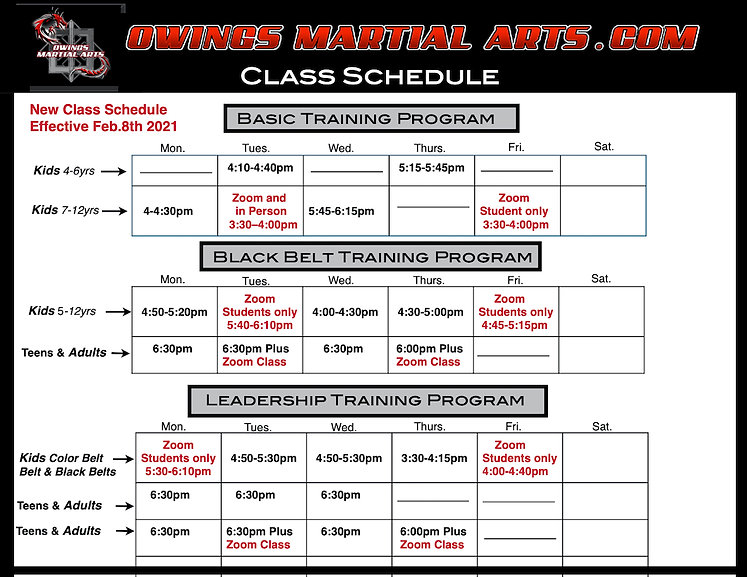 Class schedule 2021 final pdf.jpg