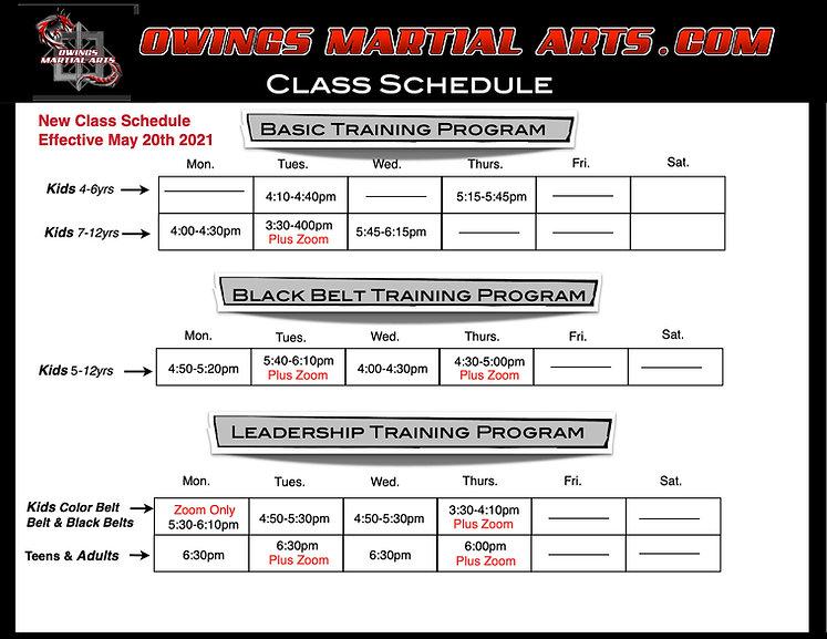 Updated Class schedule May 2021.jpg