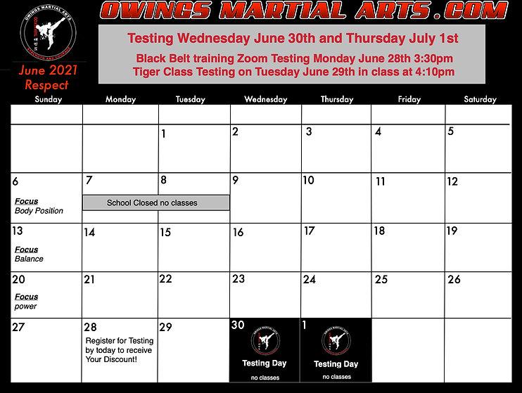 Calendar June 2021.jpg