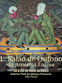 2013 - Catálogo