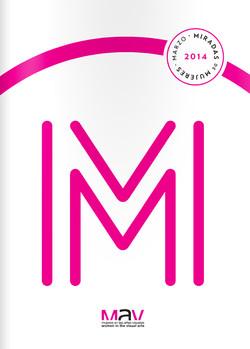 2014 - Catálogo