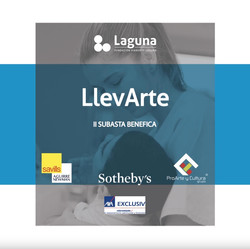Catálogo LlevArte