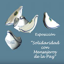 2017/18 Mensageiros da Paz