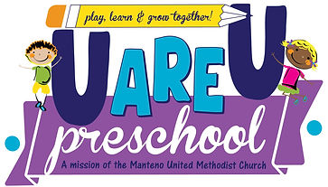 U are U Preschool logo .jpg