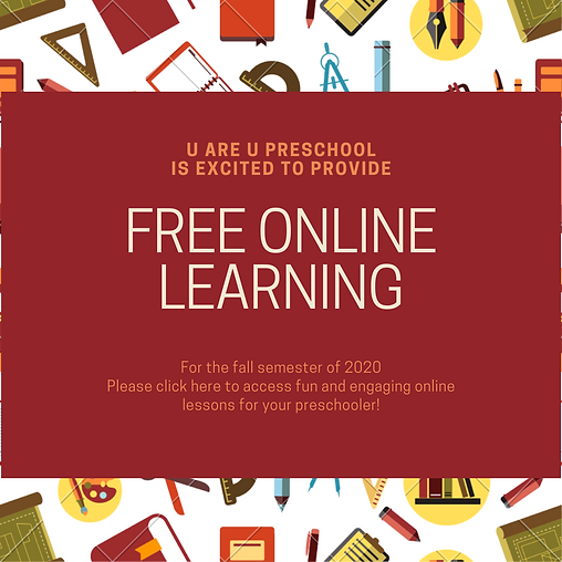 FREE ONLINE LEARNING.png