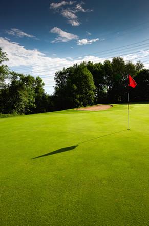 Golfclubliebenstein_DSLR_02.jpg
