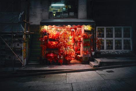 Infrared_dani_kangu_infrarot_07.jpg