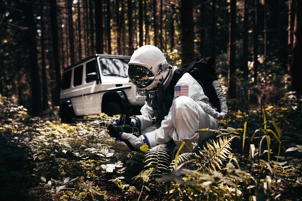 Astronaut_MG_4460.jpg