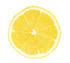 Fruits-06.png