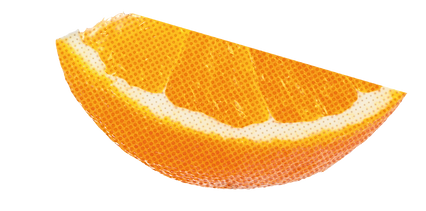 orange2_edited.png