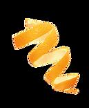 Fruits-07.png