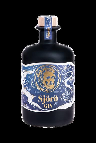 Sjörd_Gin_Freischnitt.png