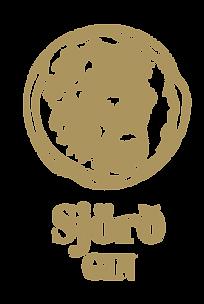SJÖRD_Logo-02.png