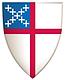 episcopallogo-s.png