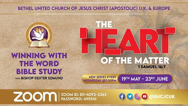 BUC(U.K) Bible Class TV Display-min.jpg