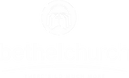 BCB logo complete white trans-cutout.png