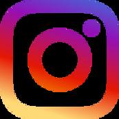 Follow Bethel Church Bristol on Instagram